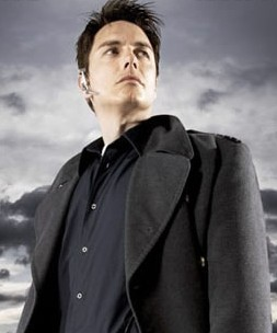 Jack_Harkness