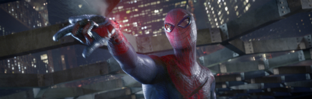 "Marc Webb Discusses Why Peter Parker Is ""Amazing"""