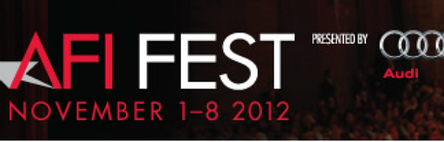 Our Picks for AFI Fest 2012