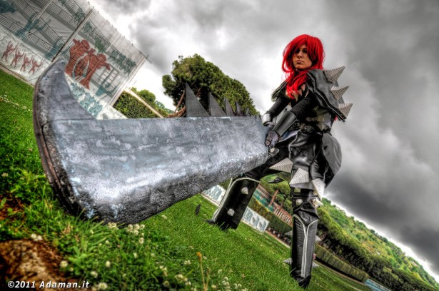 erza__s_purgatory_armour_by_adaman77-d3fidpf