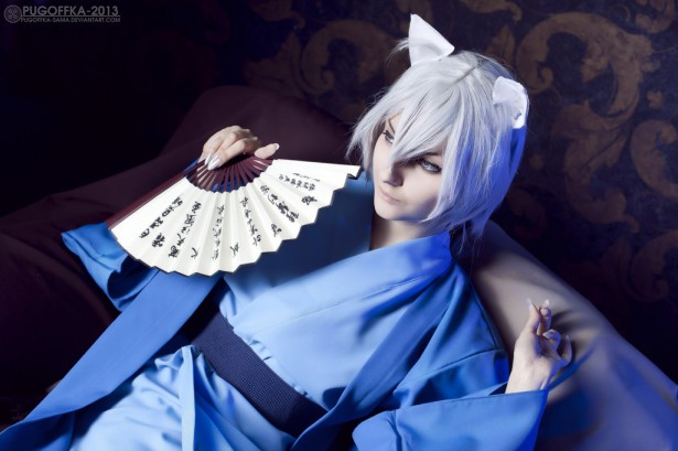 tomoe_by_dominicportwein-d5s7ssn