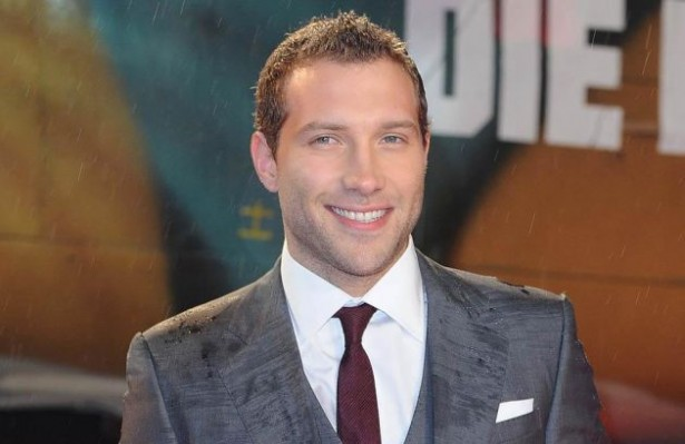 JaiCourtney