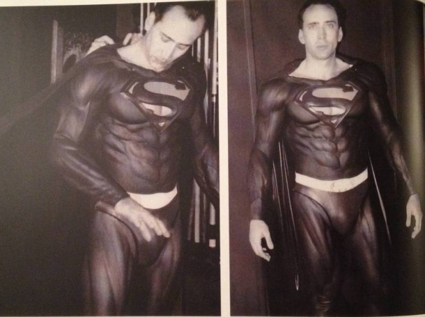 nic_cage___superman_lives___bhts