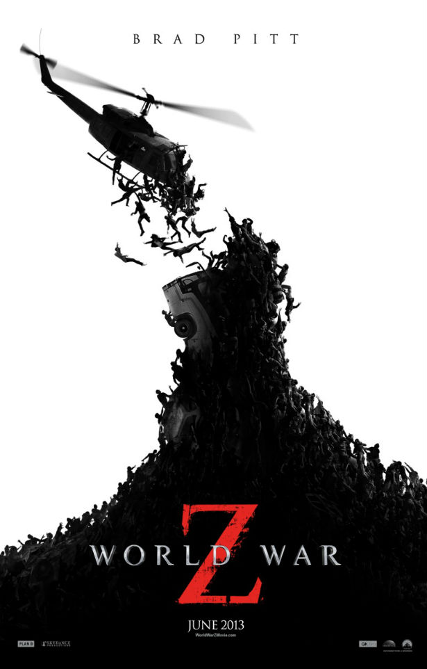 WorldWarZ-Poster2