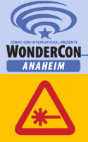 wonderconnerdist2013POST