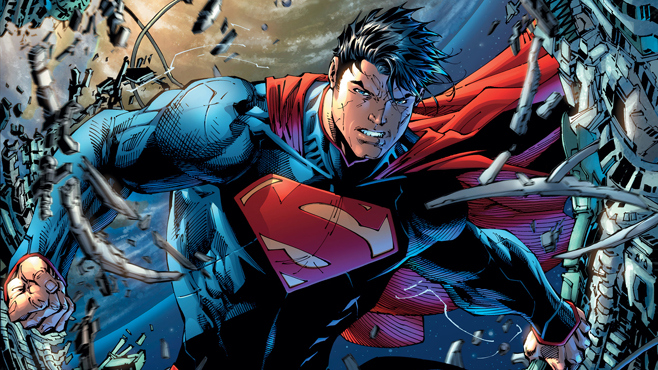 [superman-unchained-banner]