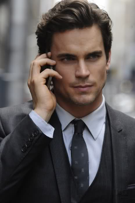 Matt Bomer earned a 0.125 million dollar salary, leaving the net worth at 7 million in 2017