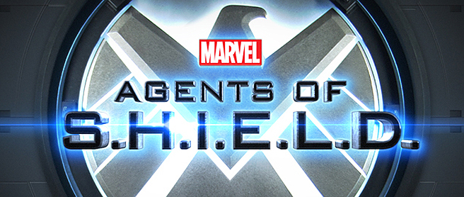 Coulson and May Go Undercover In A New Clip From AGENTS OF S.H.I.E.L.D.