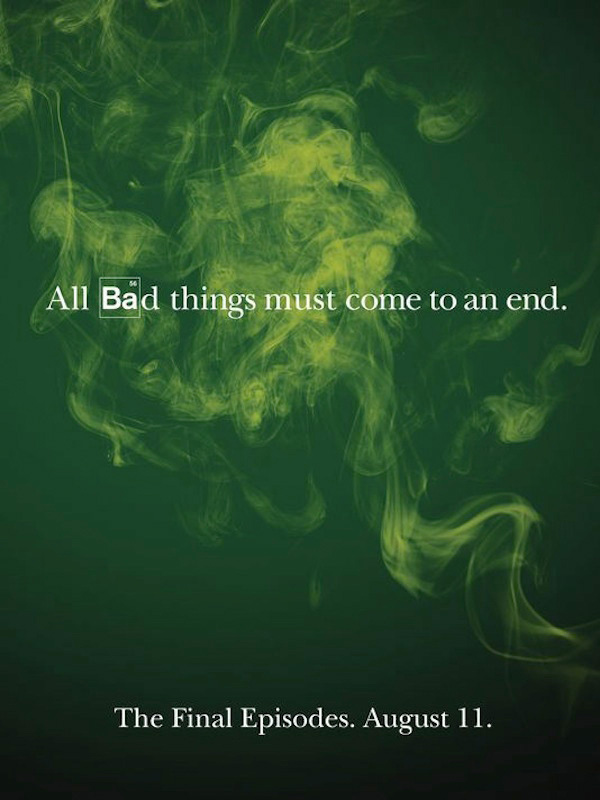 breaking-bad-final-poster