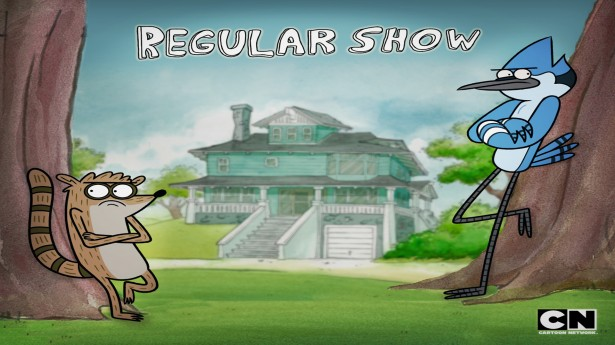 The-Regular-Show-regular-show-25861119-1920-1080