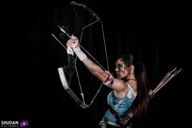 lara_croft_tomb_raider_reborn___japan_expo_2013___by_illyne-d6iak6s