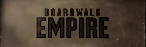 BOARDWALK EMPIRE Recap: The Old Ship of Zion