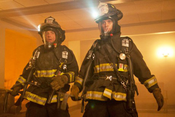 chicago_fire_rect-460x307