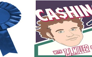 The Worst of Cashing In with T.J. Miller Ep. 1-10
