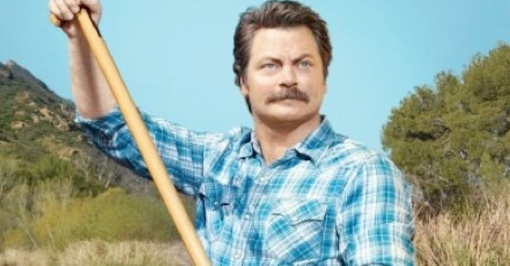 nick offerman sin citynick offerman american ham, nick offerman sin city, nick offerman young, nick offerman fargo, nick offerman new year, nick offerman book, nick offerman christmas, nick offerman memes, nick offerman laugh, nick offerman gumption, nick offerman youtube, nick offerman new year eve, nick offerman whiskey, nick offerman imdb, nick offerman wiki, nick offerman ron swanson, nick offerman reads tweets, nick offerman parks and rec, nick offerman whiskey new year, nick offerman films
