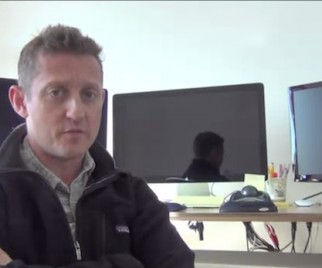 Pickstarter: Alex Winter's Bitcoin/Silk Road Documentary DEEP WEB