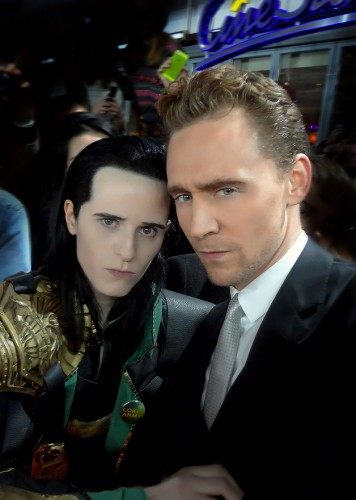 let_us_do_a_loki_face_to_confuse_everyone_by_fahrsindram-d6tmki9