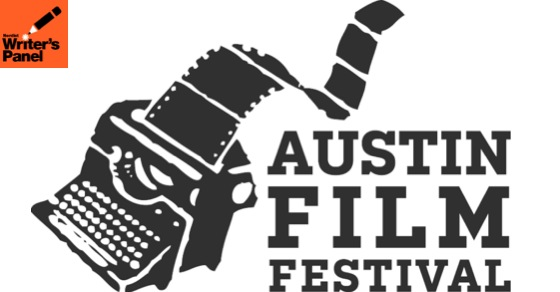 Nerdist Writers Panel #118: Austin Film Festival