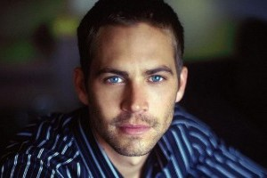 FAST AND FURIOUS Star Paul Walker Passes Away In Car Accident