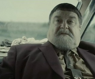 John Goodman Reunites with the Coen Brothers for INSIDE LLEWYN DAVIS