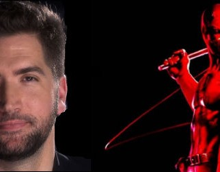 Drew Goddard to Write, Direct, Showrun Marvel's DAREDEVIL Netflix Series