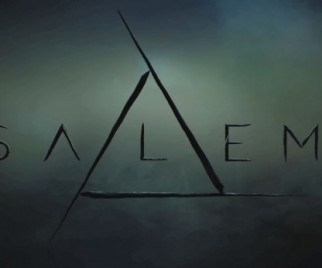 Check Out The First Trailer For The New WGN America Series SALEM