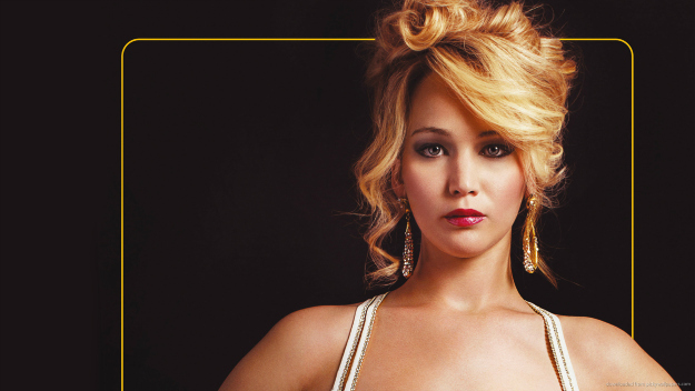 Oscar Review: AMERICAN HUSTLE