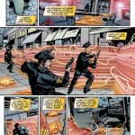 THE FLASH #27, pg. 2