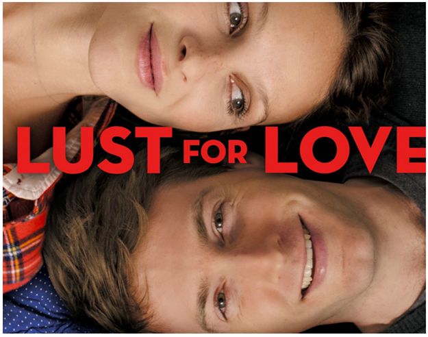 Watch The First Trailer for the Whedonverse Star-Studded LUST FOR LOVE