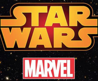 STAR WARS Comics to Make Kessel Run from Dark Horse to Marvel in 2015