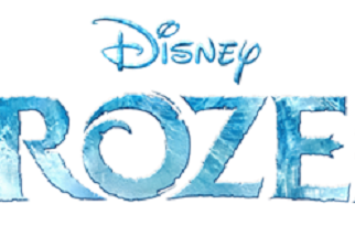 The Happiest News Of The Day: A Sing-Along Version of FROZEN to Hit Theaters
