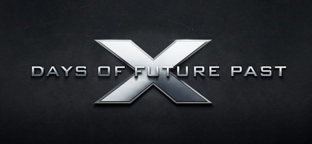 Wolverine Greets A Princess In A New Spot For X-MEN: DAYS OF FUTURE PAST