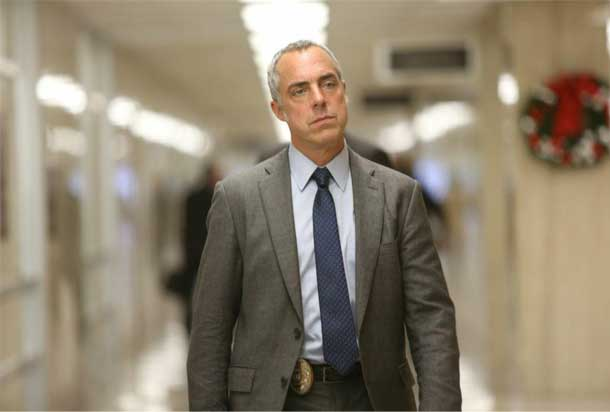 titus welliver the good wifetitus welliver agents of shield, titus welliver wife, titus welliver twitter, titus welliver john hannah, titus welliver lost, titus welliver transformers, titus welliver wife died, titus welliver touch, titus welliver instagram, titus welliver, titus welliver imdb, titus welliver tattoos, titus welliver net worth, titus welliver sons of anarchy, titus welliver height, titus welliver wiki, titus welliver deadwood, titus welliver supernatural, titus welliver the good wife, titus welliver wikipedia