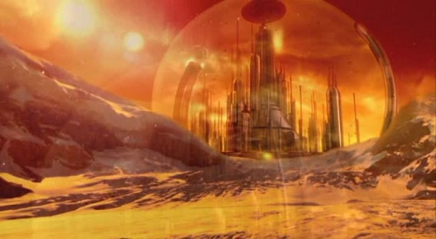 Gallifrey One Turns 25 This Week