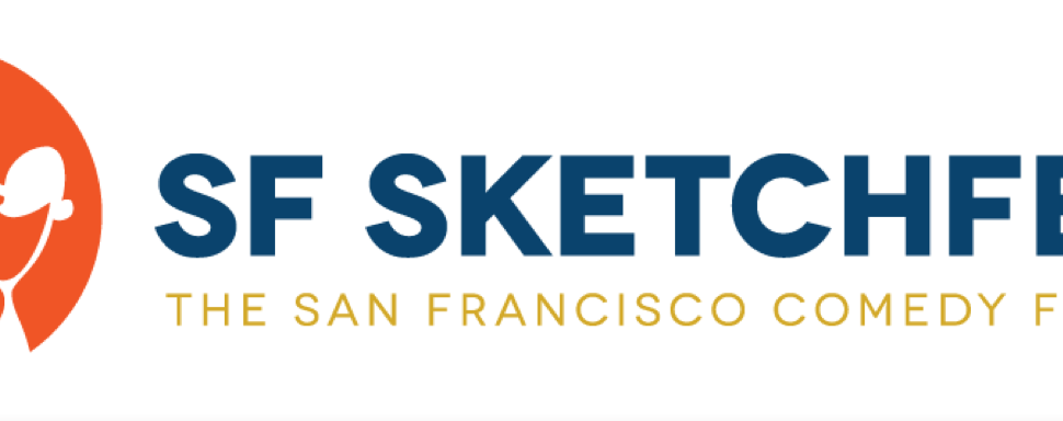 See Chris Hardwick All Over SF Sketchfest This Weekend