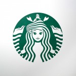 "Bruce Yan's ""Brand New: Iconic Brands with a Pop Culture Twist"""