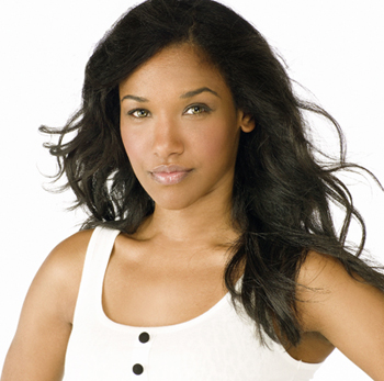 candice_patton1