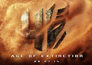 Check Out This All New Decepticon-Filled Poster For TRANSFORMERS: AGE OF EXTINCTION