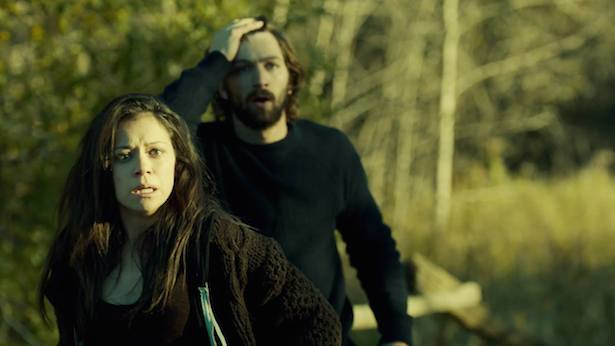 Watch and Dissect Every ORPHAN BLACK Instagram Teaser Right Here