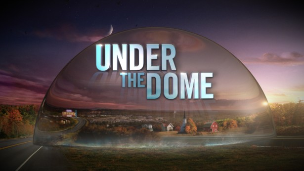 Stephen King Promises No One Is Safe In Season Two of UNDER THE DOME
