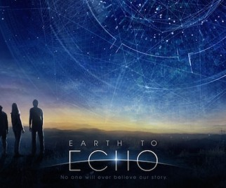 EARTH TO ECHO Looks Like a Millennial GOONIES With a Splash of E.T.
