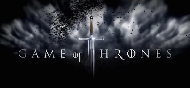 GAME OF THRONES to Host Epic Fan Event, Premiere New Episode in Brooklyn