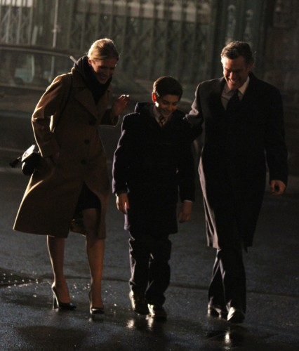 gotham-set-pics-wayne-parents-death