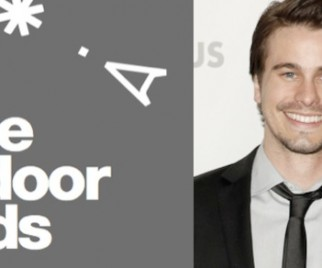 The Indoor Kids #141: Completionism with Jason Ritter