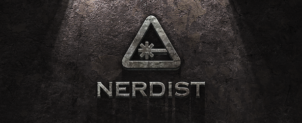 Hey Guys, Nerdist is Getting Bigger!
