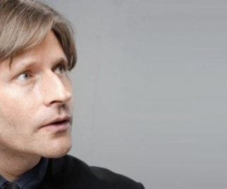 Nerdist Podcast: Crispin Glover