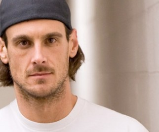 Nerdist Podcast: Chris Kluwe Returns
