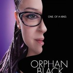 Orphan Black: Science geek Cosima Niehaus