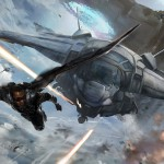 winter soldier concept art 7
