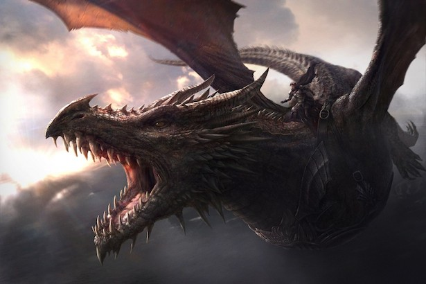 New WORLD OF ICE AND FIRE Chapter Highlights Westeros' History